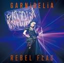 【主題歌】TV 魔法少女特殊戦あすか ED「REBEL FLAG」/GARNiDELiA 初回生産限定盤の画像
