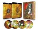 【Blu-ray】TV 巌窟王 Blu-ray BOX コンパクトエディションの画像