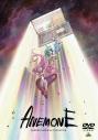 【DVD】劇場版 ANEMONE/交響詩篇エウレカセブン ハイエボリューション 2 通常版の画像