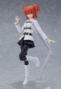 【アクションフィギュア】Fate/Grand Order figma マスター/主人公 女の画像