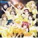 劇場版 ラブライブ!サンシャイン!!The School Idol Movie Over the Rainbow オリジナルサウンドトラック