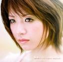 【アルバム】藤田麻衣子/BEST ALBUM~緋色の欠片~ 通常盤の画像