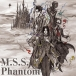 M.S.S Project/M.S.S.Phantom