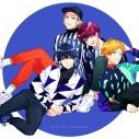 【主題歌】ゲーム A3! 第二部主題歌「春夏秋冬☆Blooming!」/A3ders!の画像