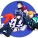 ゲーム A3! 第二部主題歌「春夏秋冬☆Blooming!」/A3ders!