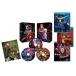 TV 戦国BASARA弐 Blu-ray BOX 初回限定生産版