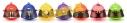【グッズ-マスコット】ちゅんコレミニ うたの☆プリンスさまっ♪ マジLOVEレジェンドスター カプセルシリーズの画像