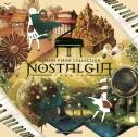 【アルバム】事務員G/BEMANI PIANO COLLECTION ノスタルジアの画像