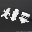 【グッズ-箸】ファイナルファンタジーXIV 箸置きセットの画像
