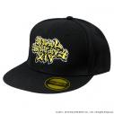 【グッズ-帽子】ファイナルファンタジーXIV ロゴキャップの画像