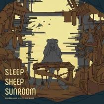 はるまきごはん/SLEEP SHEEP SUNROOM