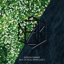 【アルバム】澤野弘之/BEST OF VOCAL WORKS [nZk] 2 通常盤の画像