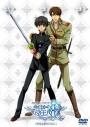 【DVD】OVA 今日からマ王!R  2 通常版の画像