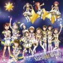 【キャラクターソング】THE IDOLM@STER LIVE THE@TER FORWARD 03 Starlight Melodyの画像