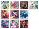 【グッズ-色紙】ボーイフレンド(仮)きらめき☆ノート ミニ色紙コレクション第5弾の画像