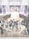 【Blu-ray】KING OF PRISM SUPER LIVE Shiny Seven Stars!の画像