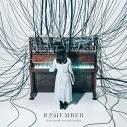 【アルバム】SawanoHiroyuki[nZk]/R∃/MEMBER 初回生産限定盤の画像