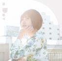 【アルバム】駒形友梨/a Day 通常盤の画像