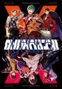 【キャラクターソング】ヒプノシスマイク -Division Rap Battle- 2nd D.R.B どついたれ本舗 VS Buster Bros!!!の画像