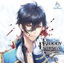 【ドラマCD】Bloody Endings シンデレラ編(仮)(CV.久喜大)の画像