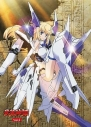 【Blu-ray】TV 武装神姫 4の画像