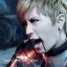 映画 Dragon Age -ブラッドメイジの聖戦- 主題歌「UNTIL THE LAST DAY」/GACKT DVD付