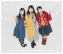 【主題歌】TV 三ツ星カラーズ ED「ミラクルカラーズ☆本日も異常ナシ!」/カラーズ☆スラッシュ 初回限定盤の画像