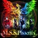 【アルバム】M.S.S Project/M.S.S.Phoenixの画像