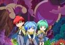【DVD】劇場版 暗殺教室 殺せんせーQ ! DVD初回生産限定版 quest.1の画像