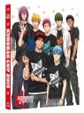 【Blu-ray】黒子のバスケ/イベント KUROBAS CUP 2015の画像