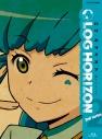 【Blu-ray】TV ログ・ホライズン 第2シリーズ 2の画像