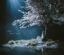 【主題歌】劇場版 Fate/stay night [Heaven's Feel] III.spring song 主題歌「春はゆく」収録CD/Aimer 通常盤の画像