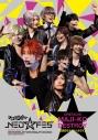 【Blu-ray】舞台 俺たちマジ校デストロイ マジステLIVE2019 NEO★FESの画像