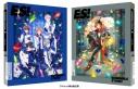 【DVD】TV あんさんぶるスターズ!06 特装限定版の画像