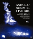 【Blu-ray】Animelo Summer Live 2013 -FLAG NINE- 8.24の画像