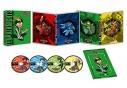 【DVD】テンカイナイト DVD-BOX 3の画像