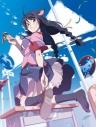 【DVD】TV 化物語 第五巻 つばさキャット 上 通常版の画像