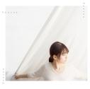 【主題歌】TV 七つの大罪 ED「Season」/瀧川ありさ 通常盤の画像