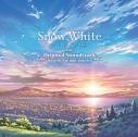 【サウンドトラック】TV 赤髪の白雪姫 Original Soundtrackの画像