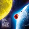 【主題歌】映画 ドラえもん のび太月面探査記 主題歌「THE GIFT」/平井大 初回生産限定盤 特典付の画像