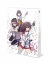 【Blu-ray】OVA 刀使ノ巫女 刻みし一閃の燈火 アニメイト限定セットの画像