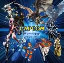 【アルバム】CAPCOM Electone コレクションの画像