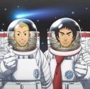 【主題歌】TV 宇宙兄弟 ED「あなたがいればOK!」/Serena 期間生産限定盤の画像
