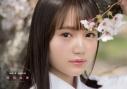 【その他(書籍)】尾崎由香 オフィシャルスクールカレンダーの画像