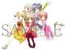 【Blu-ray】TV ひだまりスケッチ×☆☆☆ Blu-ray Disc BOX 完全生産限定版の画像