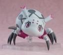 【アクションフィギュア】蜘蛛ですが、なにか? ねんどろいど 蜘蛛子の画像