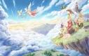 【Blu-ray】劇場版 七つの大罪 天空の囚われ人 完全生産限定版の画像