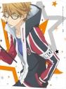 【DVD】TV スケートリーディング☆スターズ 2 特装限定版の画像