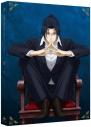【DVD】TV 憂国のモリアーティ 4 特装限定版の画像