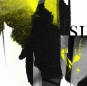 【主題歌】TV 七つの大罪 神々の逆鱗 OP「delete」/シド 初回生産限定盤の画像